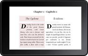 Come scaricare e leggere i fumetti sul tuo iPad